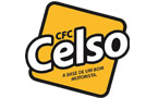 CFC celso