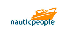 Nautic People